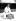 Juan Carlos Ier (né en 1938), roi d'Espagne, pendant un exercice de karaté. 1975. © Ullstein Bild/Roger-Viollet