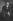Andrew Carnegie (1835-1919), American manufacturer. © Roger-Viollet