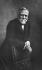 Andrew Carnegie (1835-1919), industriel américain.    © Roger-Viollet