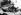 Le coureur automobile Stahl sur Benz, 1912. © Maurice-Louis Branger / Roger-Viollet