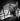 11 octobre 1963 (55 ans) : Mort de Jean Cocteau (1889-1963) poète, dramaturge, cinéaste et dessinateur français