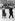World War II. Exodus. Paris, place de Rome, June 12-13, 1940.  © Roger-Viollet