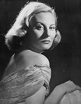 February 29, 1920: (100 years ago) Birth of Michèle Morgan (1920-2016), French actress