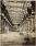 French Commune (1871). Paris city hall, big village hall. Paris (IVth arrondissement). Photograph by Alfonse Liebert (1827-1914). Paris, musée Carnavalet.  © Alfonse Liebert/Musée Carnavalet/Roger-Viollet