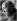 Marcel Carné (1906-1996), French director. Paris, 1978. © Bruno de Monès / Roger-Viollet