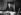 Porfirio Diaz (1828-1915), Mexican statesman, exiled in Paris. © Albert Harlingue/Roger-Viollet