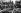 """Lech Walesa (né en 1943), homme politique et syndicaliste polonais, et Tadeusz Mazowiecki (1927-2013), écrivain, journaliste et homme politique polonais, lors d'une conférence de presse après la reconnaissance de """"Solidarnosc"""". Varsovie (Pologne), 10 novembre 1980. © Ullstein Bild / Roger-Viollet"""