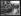 """Guerre 1914-1918. Arrivée des premiers contingents américains en France. Saint-Nazaire (Loire-Atlantique), fin juin 1917. Photographie parue dans le journal """"Excelsior"""" fin juin 1917. © Excelsior – L'Equipe/Roger-Viollet"""