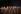 Démonstrations des élèves de l'Ecole de Danse de l'Opéra de Paris. Opéra Garnier, décembre 1997. © Colette Masson/Roger-Viollet
