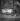 """""""Un Soir de réveillon"""" opéra de Raoul Moretti. Arletty. Paris, théâtre des Bouffes-Parisiens, 1934. © Boris Lipnitzki/Roger-Viollet"""
