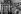 Guerre 1939-1945. Bar installé dans un souterrain de la ligne Maginot. Décembre 1939.    © Roger-Viollet