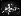"""Guerre 1939-1945. Jean Verdier (1864-1940), archevêque de Paris et cardinal français, lors de la messe de Noël à la cathédrale Notre-Dame de Paris. Paris (IVème arr.), 24 décembre 1939. Photographie du journal """"Excelsior"""". © Excelsior - L'Equipe / Roger-Viollet"""