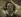 10 juin 1819 (200 ans) : Naissance du peintre français Gustave Courbet (1819-1877)
