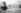 Boulogne-sur-Mer (Pas-de-Calais). Sea bathing. © Neurdein/Roger-Viollet