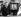 Margaret Thatcher (1925-2013), Premier ministre britannique, devant une télévision lors de la campagne électorale pour le parti conservateur. Grande-Bretagne, 1983. © Ullstein Bild / Roger-Viollet