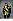 Nicolas II (1868-1918), empereur de Russie. 2 août 1914. © Roger-Viollet
