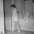 """L'Homme à l'imperméable"", film de Julien Duvivier. Judith Magre. France-Italie, 22 octobre 1956. © Alain Adler / Roger-Viollet"