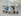 """Constantin Guys (1802-1892). """"Cocottes dans une brasserie"""" ou """"filles devant un comptoir de brasserie (cinq personnages)"""". Dessin. Paris, musée  Carnavalet. © Musée Carnavalet/Roger-Viollet"""