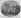 """Philippe Caresme (1734-1796). """"Bravoure des femmes parisiennes aux journées des 5 et 6 octobre 1789 à Versailles"""". Paris, musée Carnavalet. © Musée Carnavalet/Roger-Viollet"""