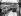 Anschluss. Entrée des troupes de la Wehrmacht dans le village de Dichthalling (Autriche), 12 mars 1938. © Ullstein Bild / Roger-Viollet
