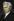 Roger Fry (1866-1934). Bertrand Russel (1872-1970), mathématicien et philosophe britannique, prix Nobel de littérature de 1950. Huile sur toile. © Iberfoto / Roger-Viollet