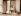 Une des premières écoles Montessori. Institutrice avec ses élèves. Etats-Unis, 1912. © Ullstein Bild/Roger-Viollet