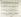 Partition annotée de l'étude pour piano numéro 10 de Frédéric Chopin (1810-1849). © M. Duran / Iberfoto / Roger-Viollet