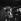 Jacqueline Auriol (1917-2000), aviatrice française. Paris, Salon de l'aviation, 1949.      © Roger-Viollet