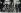 Dictature de Primo de Rivera (1923-1930). Miguel Primo de Rivera (1870-1930), général et homme d'Etat espagnol, et le roi Alphonse XIII d'Espagne (1886-1941), posant avec les membres du Directorio civil. A droite du roi : Martínez Anid et X. Debouts, de g. à dr. : Eduardo Aunós Pérez, Eduardo Callejo de la Cuesta, José Calvo Sotelo, Julio Ardanaz Crespo, Cornejo, Rafael Benjumea y Burín (conde de Guadalhorce) et José María Yanguas y Messía. Espagne, 1925. © Iberfoto / Roger-Viollet