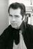 Karl Lagerfeld (1933-2019), couturier allemand. Paris, 31 août 1976. © Jean-Régis Roustan / Roger-Viollet