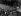 Johnny Hallyday (1943-2017), acteur et chanteur français, lors d''un concert en plein air. France, vers 1960. © Ullstein Bild/Roger-Viollet