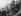 Cecil von Renthe-Fink, ambassadeur allemand au Danemark, et sa femme, s'apprêtant à voter sur un bateau allemand le jour du plébiscite pour l'annexion de l'Autriche par l'Allemagne nazie. 10 avril 1938. © Ullstein Bild / Roger-Viollet