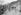 1963 Tour de France. Jacques Anquetil, Federico Bahamontes and Raymond Poulidor. © Roger-Viollet