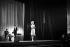 """Cherchez l'idole"", film by Michel Boisrond. Sylvie Vartan. France, 1963. © Alain Adler/Roger-Viollet"