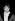 """Rudolf Noureïev (1938-1993), danseur russe, lors de répétitions pour """"Marguerite et Armand"""", ballet de Frederick Ashton. Londres (Angleterre), Royal Opera House , 8 mars 1963. © TopFoto/Roger-Viollet"""