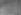 Page d'écriture en caractères Braille. © Jacques Boyer/Roger-Viollet