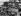 Guerre 1939-1945. Débarquement en Normandie. Troupes d'assaut américaines avec leurs véhicules dans une péniche se dirigeant vers Cherbourg, 9 juin 1944. © Roger-Viollet