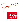 . © Roger-Viollet