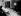 Le pape Paul VI (1897-1978) regardant la retransmission télévisée des premiers pas de Neil Armstrong sur la Lune, 21 juillet 1969. © TopFoto/Roger-Viollet