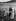 L'arpentage des nouvelles frontières entre l'Allemagne et le République Tchèque, en raison des accords de Munich signés par la Commission des Frontières. 28 novembre 1938. © Ullstein Bild / Roger-Viollet