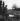 La fermière et son cochon de l'année près de Romorantin (Sologne), 1956. Photographie de Janine Niepce (1921-2007). © Janine Niepce / Roger-Viollet