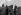 Guerre 1914-1918. Avancée sur la Marne. Soldats allemands inspectant un des forts entièrement détruits pendant la bataille de Liège (Belgique). 14 août 1914. © Ullstein Bild/Roger-Viollet