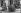 Café. Egypte, vers 1900. © Léon et Lévy/Roger-Viollet