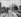 1900 World Fair in Paris. The travelator and the Italian pavilion. Paris, 1900. © Léon et Lévy/Roger-Viollet