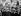 Charles de Gaulle (1890-1970), homme d'Etat français et Konrad Adenauer (1876-1967), homme d'Etat allemand, pendant une manifestation en faveur de l'Union européenne et de l'amitié franco-allemande. Bonn (Allemagne), 5 septembre 1962. © Imagno/Roger-Viollet