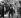 Révolution mexicaine. Francisco Madero (1873-1913), homme politique mexicain, à cheval lors de son arrivée à Mexico après avoir renversé le président Porfirio Díaz (1830-1915). 1911. © TopFoto/Roger-Viollet