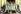 La famille royale britannique après le couronnement de la reine Elisabeth II. Londres (Angleterre), 16 juin 1953. © TopFoto/Roger-Viollet