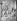 """Pierre Puget (1620-1694). """"Alexandre et Diogene"""". Paris, musée du Louvre. © Léopold Mercier/Roger-Viollet"""