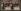 Theodore Roosevelt (1858-1919), homme d'Etat américain, et des membres de son parti politique, visitant la vieille mission des Frères Franciscains. Santa Barbara (Californie, Etats-Unis), 1903. Vue stéréoscopique. © The Image Works / Roger-Viollet