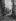 Rue Scipion, vers le rue du Fer à Moulins. Paris (Vème arr.). 1868. Photographie de Charles Marville (1813-1879). Bibliothèque historique de la Ville de Paris. © Charles Marville/BHVP/Roger-Viollet